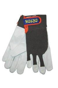 Rękawice Orion
