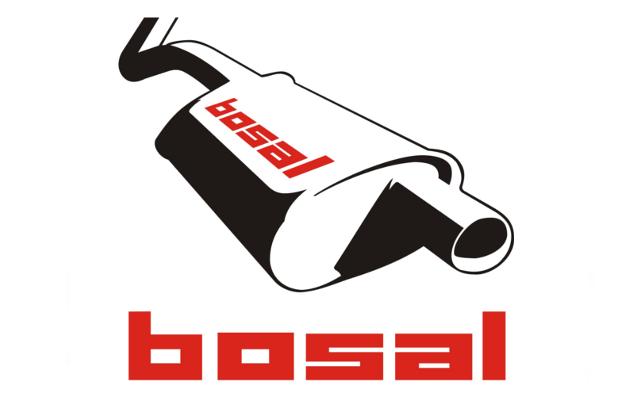 numer BOSAL http://wulkanizacja-tlumiki.pl/artykuly/tlumiki-bosal/